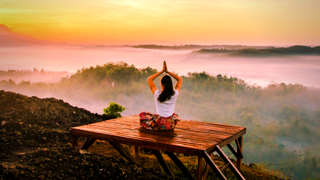 Preis Yogalehrerausbildung