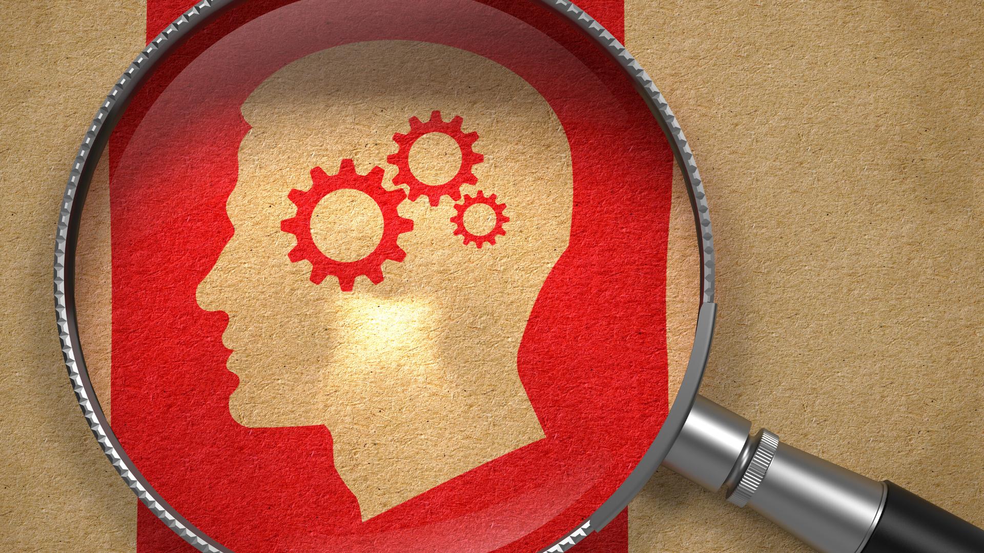 Preispsychologie: Die Tricks der Profis
